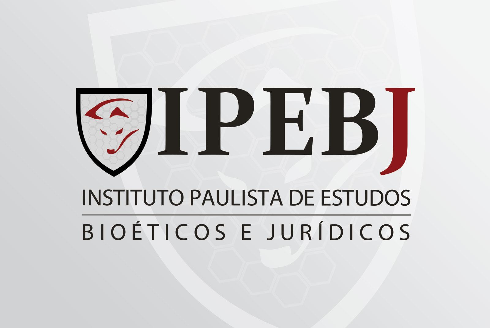 IPEBJ - Referência Nacional